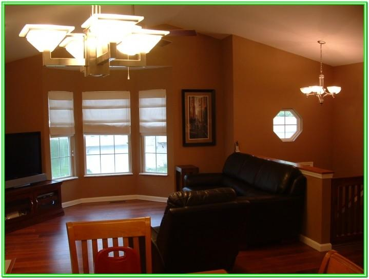 Living Room Colors With Hardwood Floors