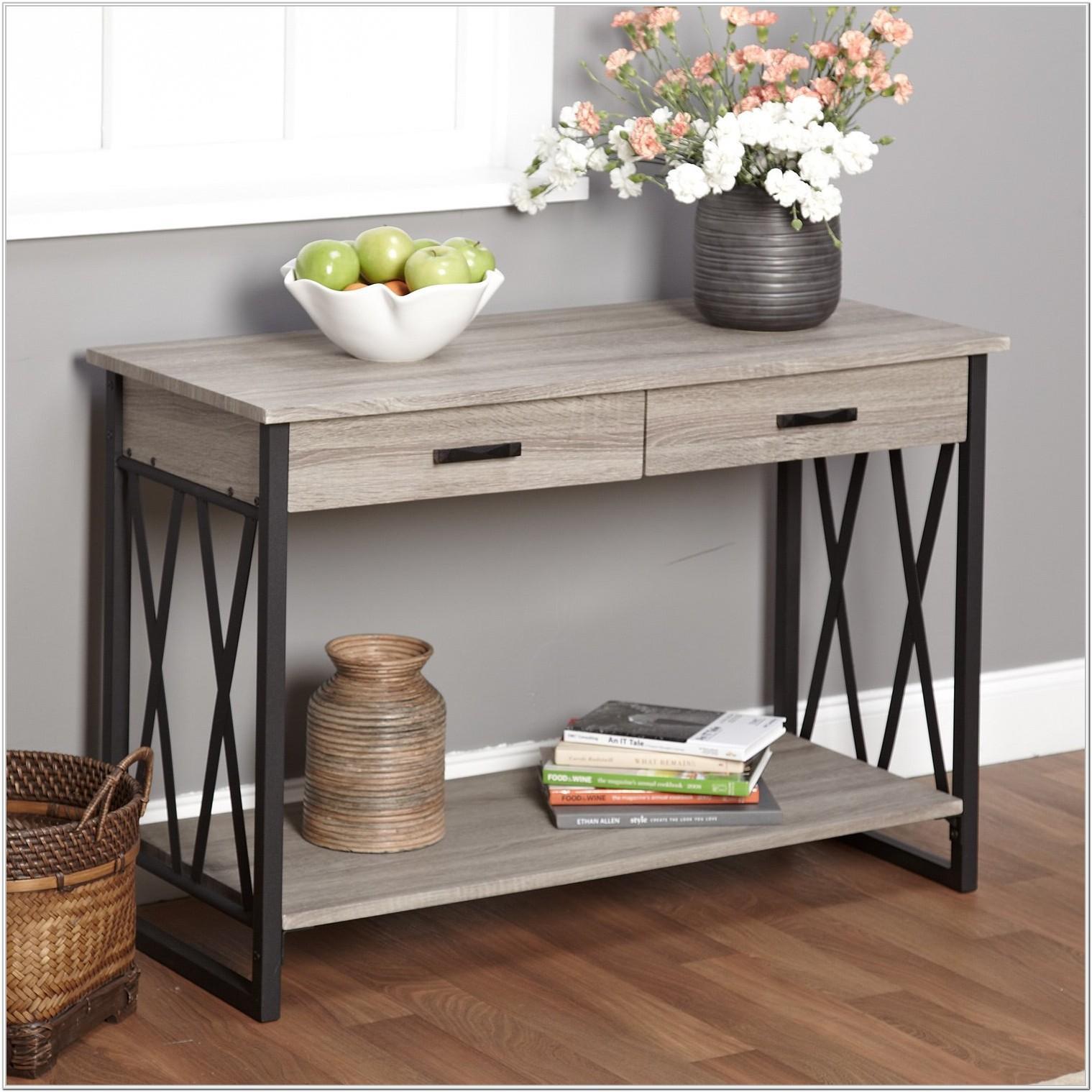 Living Room Contemporary Furniture Design