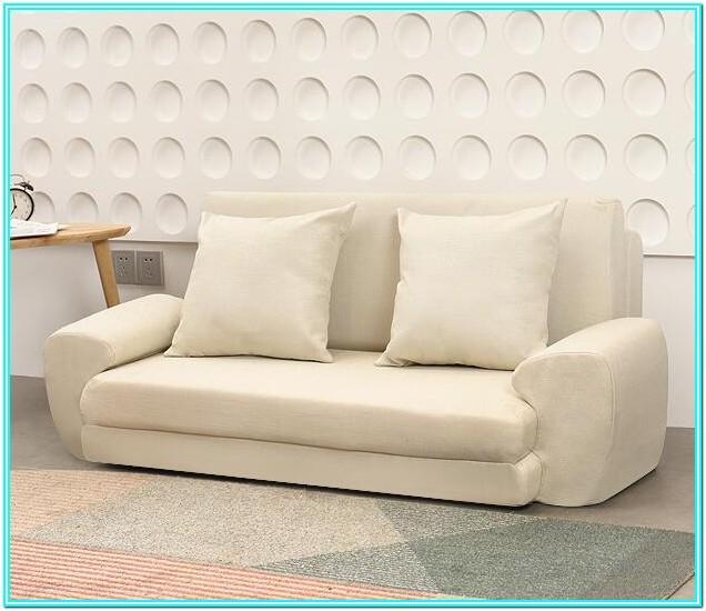 Living Room Convertible Furniture