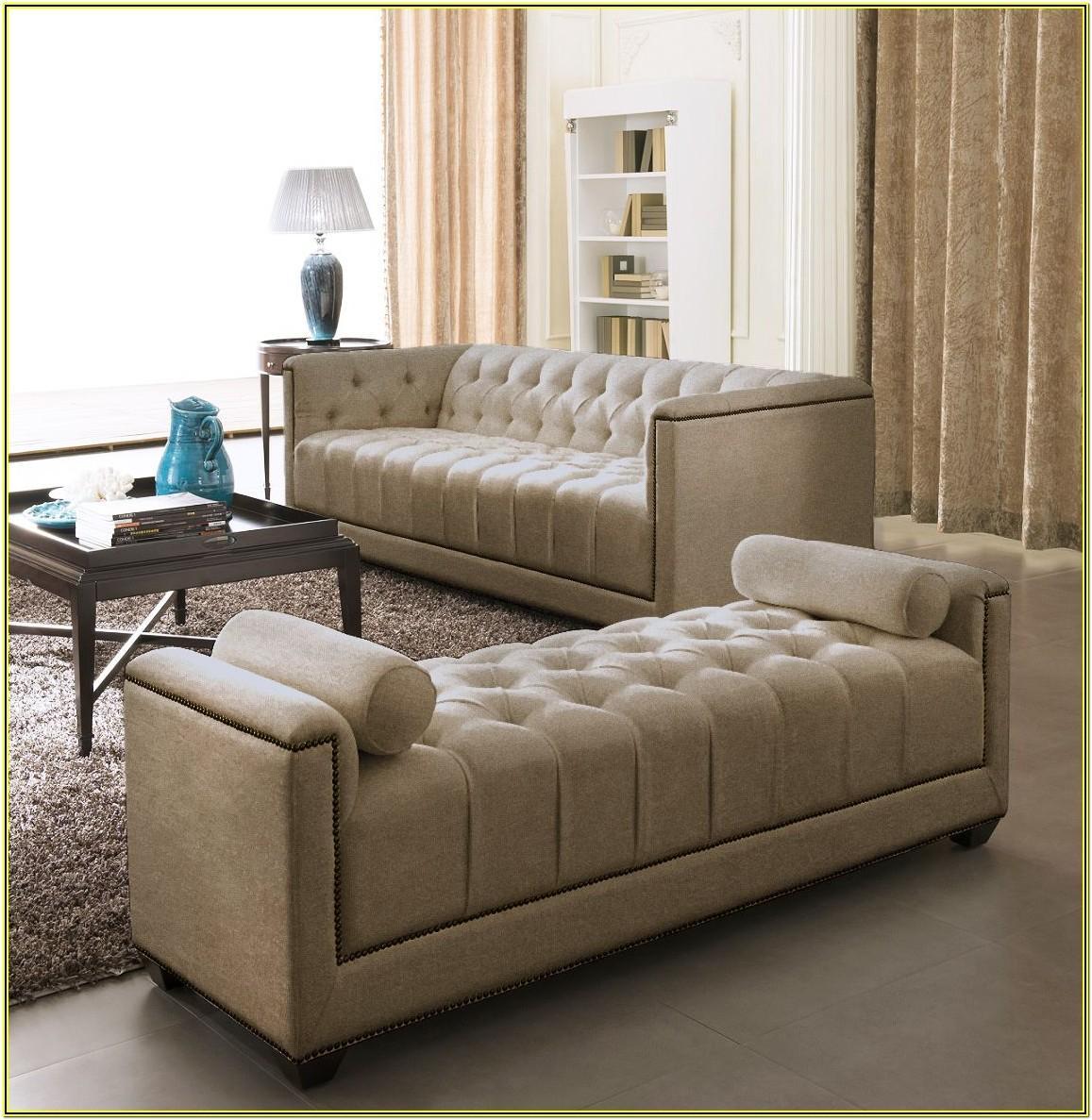 Living Room Cool Sofa Designs