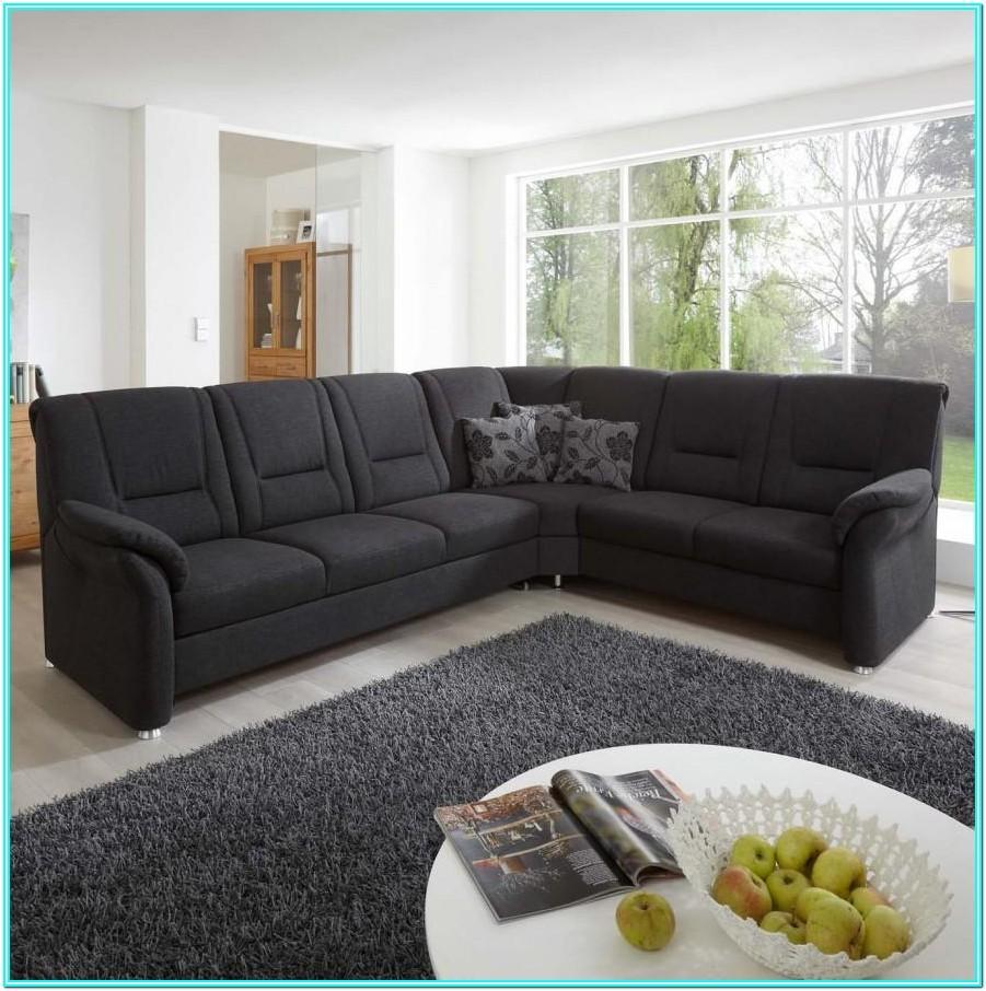 Living Room Corner Sofa Ideas
