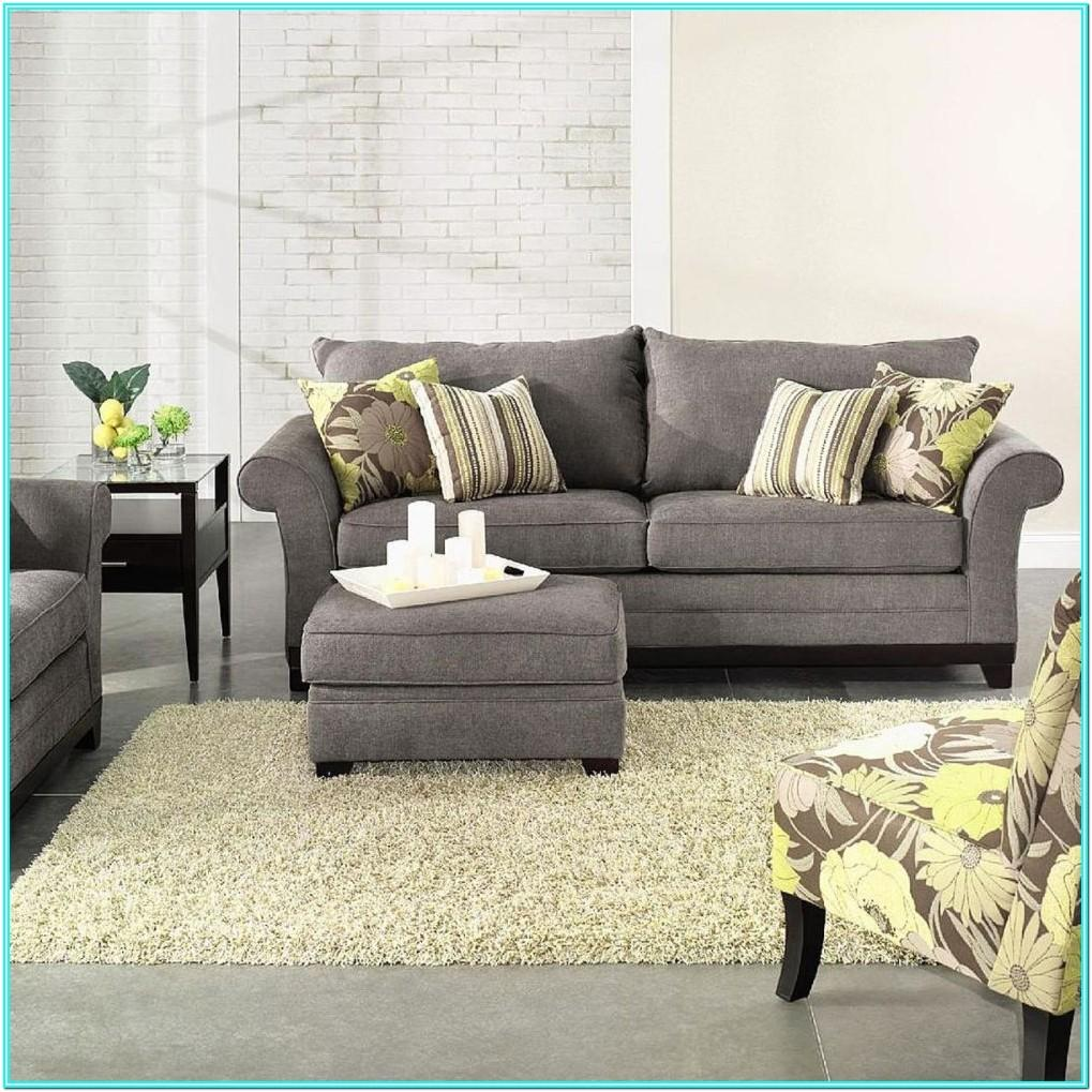 Living Room Couch And Chair Ideas