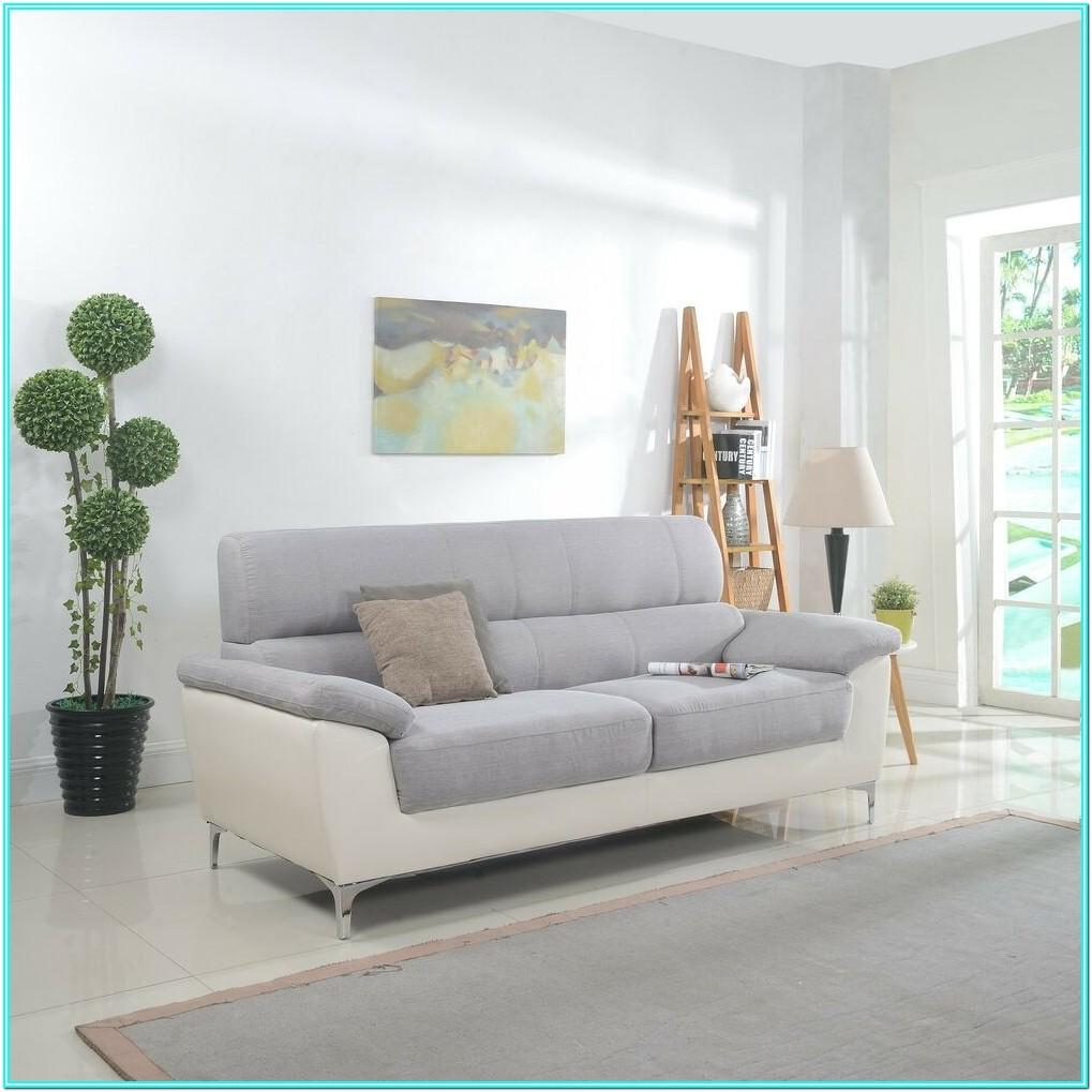 Living Room Couch And Chair Sets