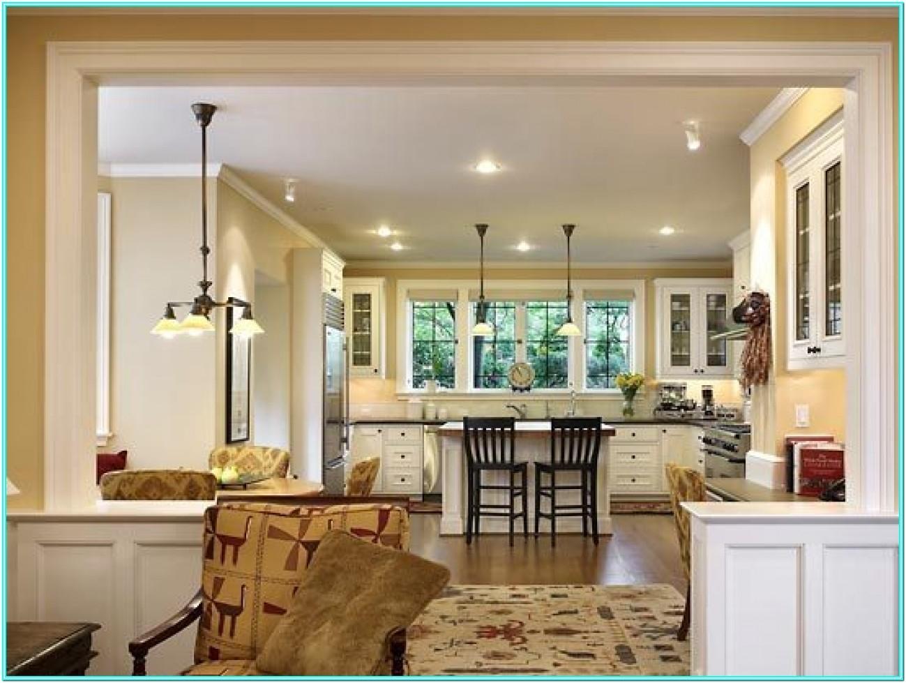 Living Room Design Floor Plan