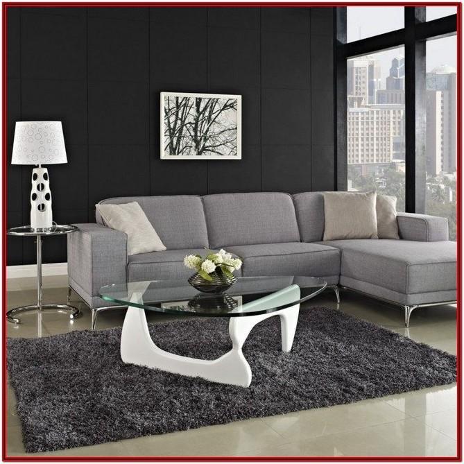 Living Room Design Ideas Grey Carpet