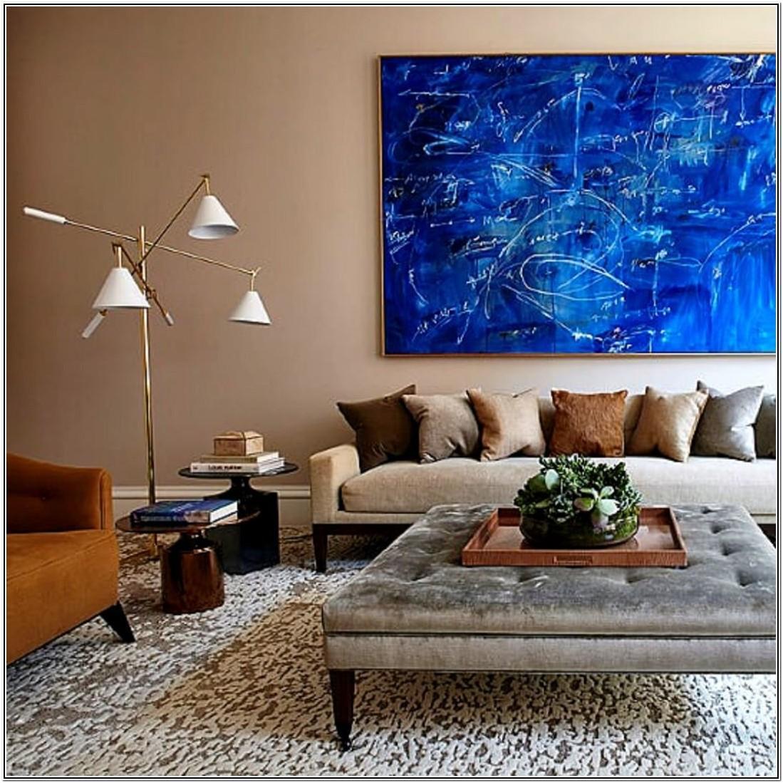 Living Room Design Philippines 2019