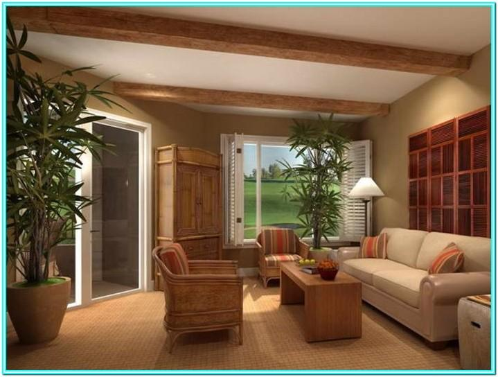 Living Room Dining Room Combo Paint Colors