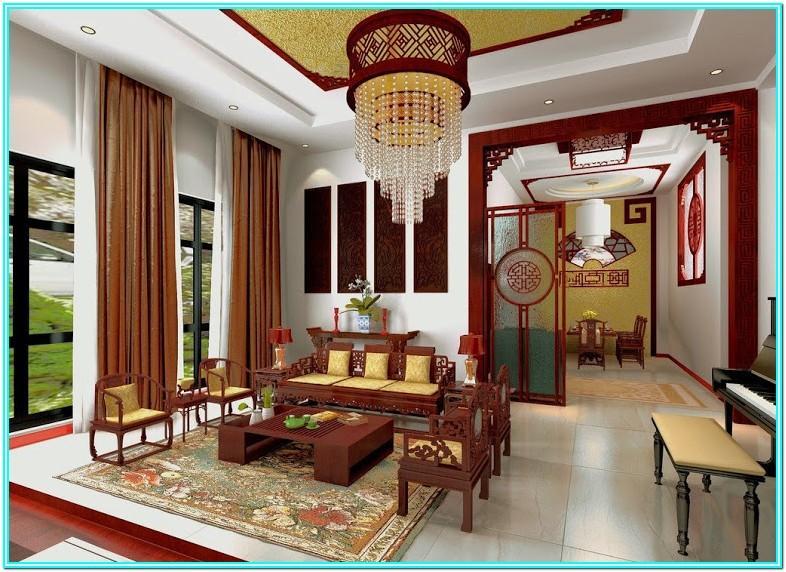 Living Room Divider Design Philippines
