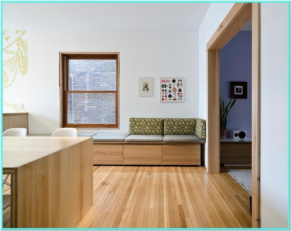 Living Room Divider Ideas Ikea