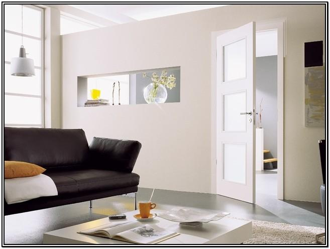 Living Room Doors With Glass Panels