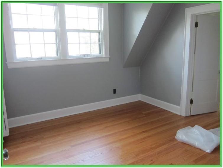 Living Room Eggshell Wall Paint