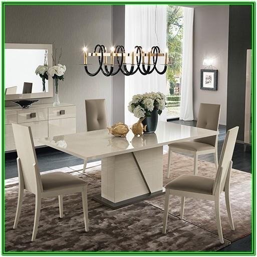 Living Room El Dorado Furniture Outlet