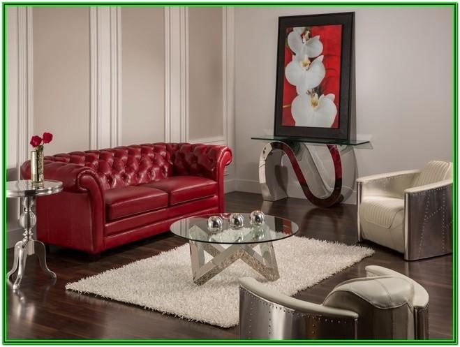 Living Room El Dorado Furniture