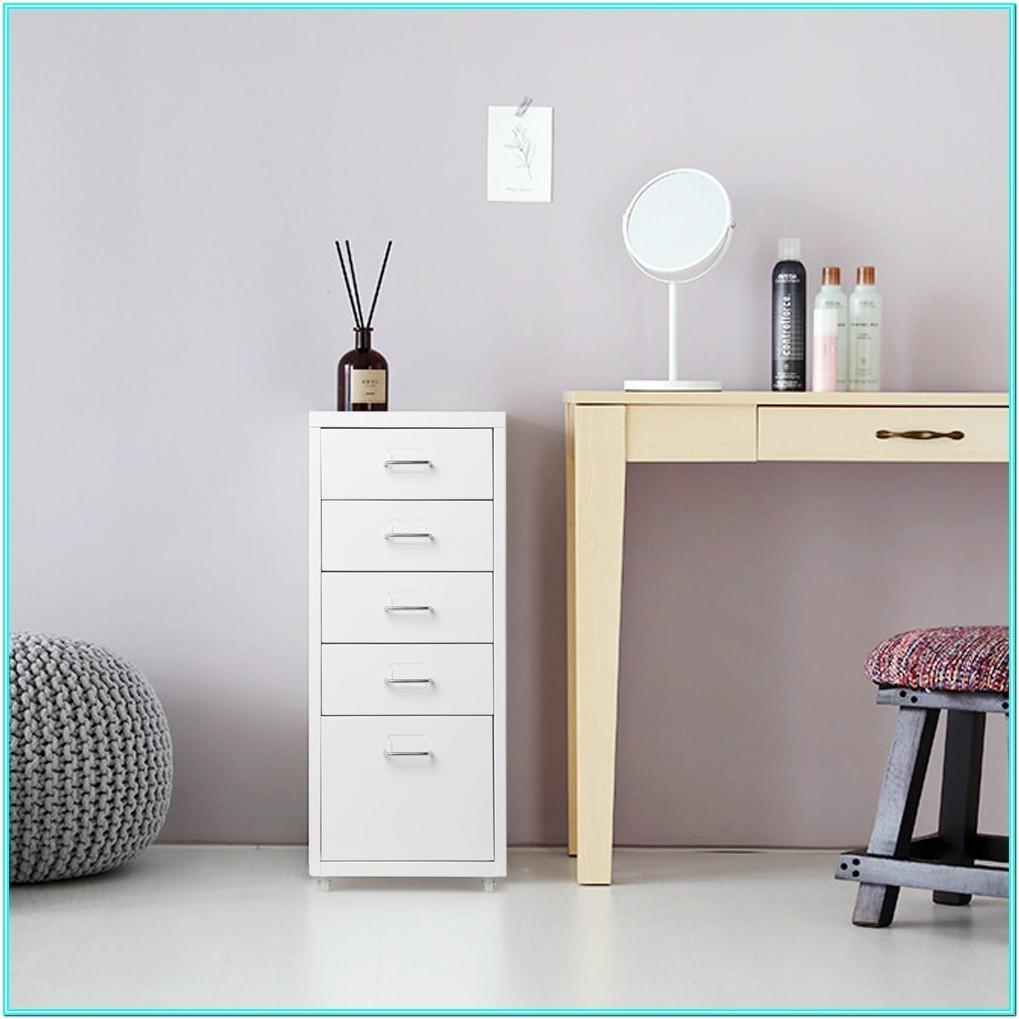 Living Room Filing Cabinet
