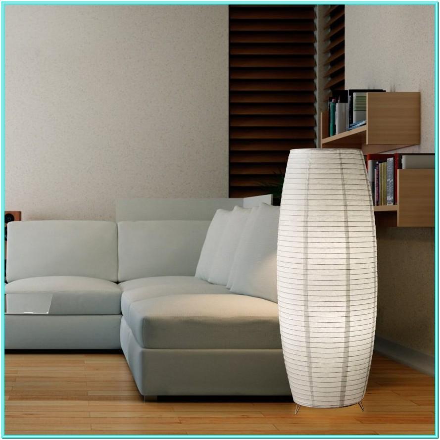 Living Room Floor Lamps Amazon