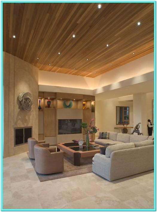 Living Room Floor Tiles Colors And Designs
