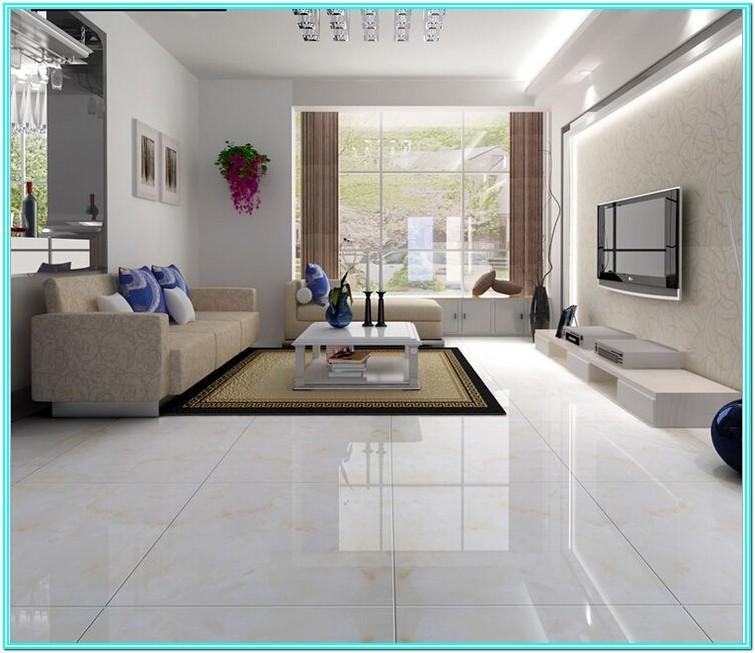 Living Room Floor Tiles Colors