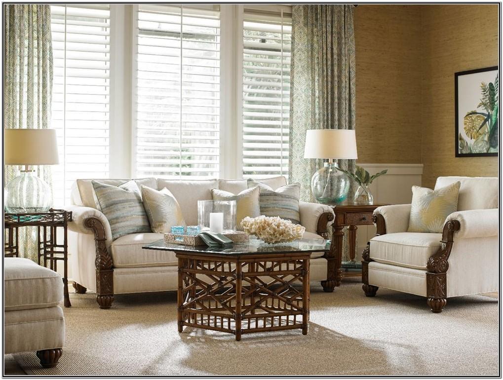 Living Room Florida Style Furniture