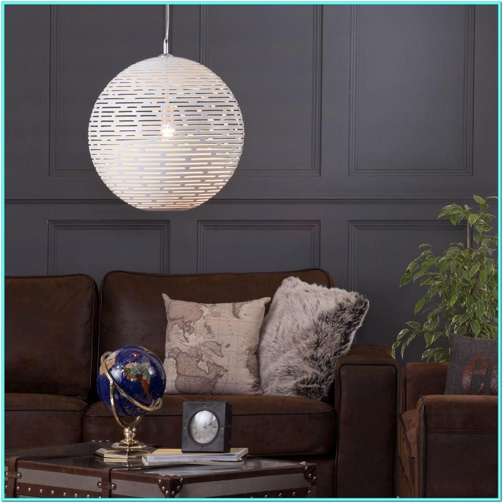 Living Room Flush Ceiling Lights Uk