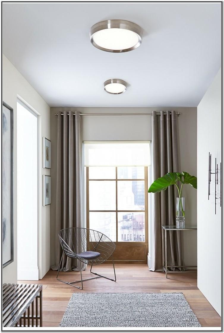 Living Room Flush Mount Ceiling Lights