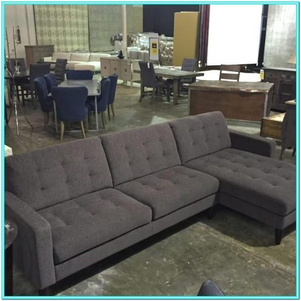Living Room Furniture Atlanta Ga