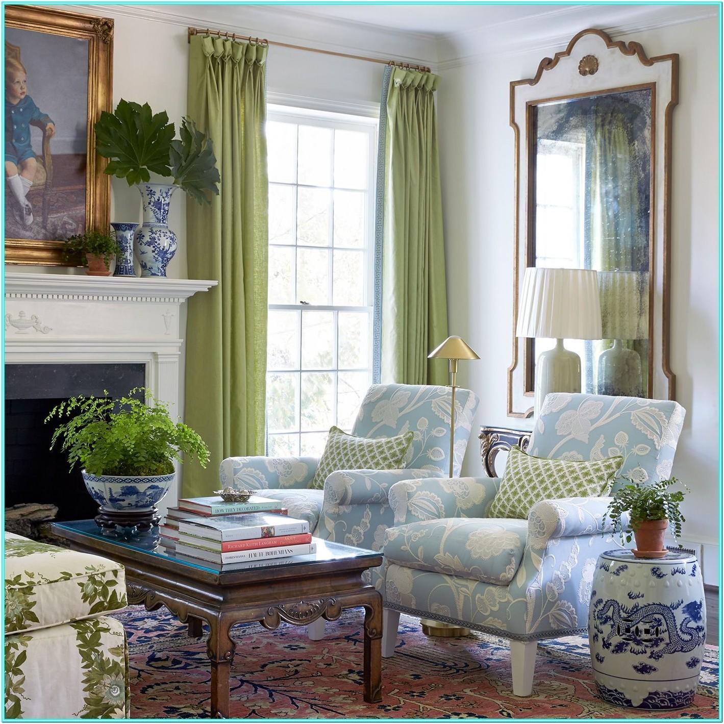 Living Room Furniture Birmingham Al
