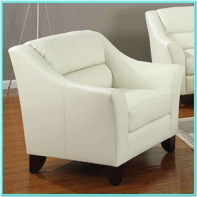 Living Room Furniture Brooklyn