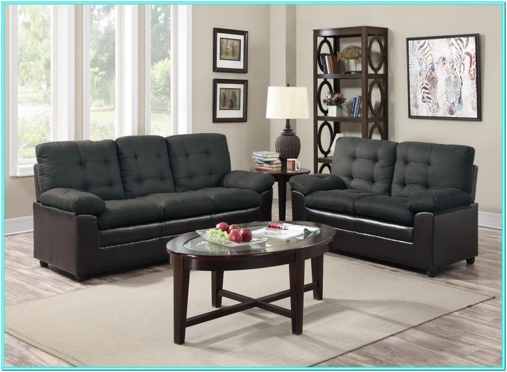 Living Room Furniture Bundles