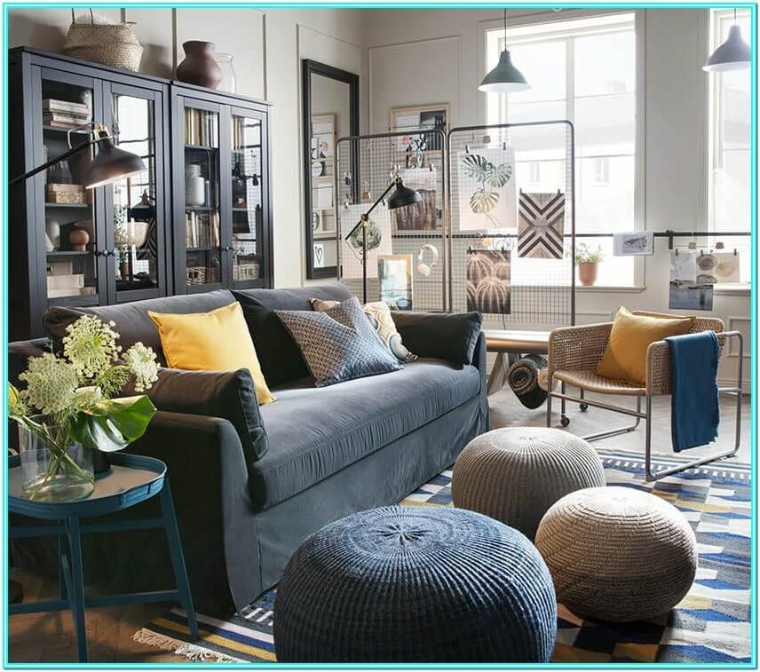 Living Room Furniture Designs Catalogue