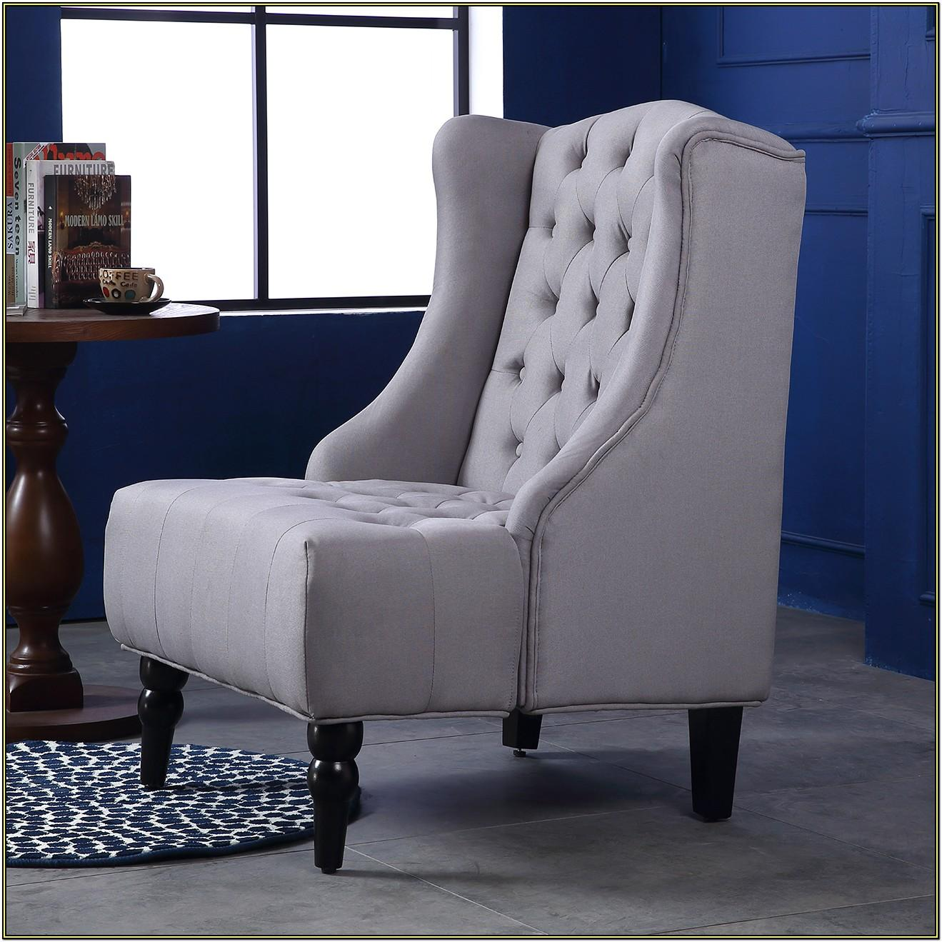 Living Room Furniture For Big And Tall