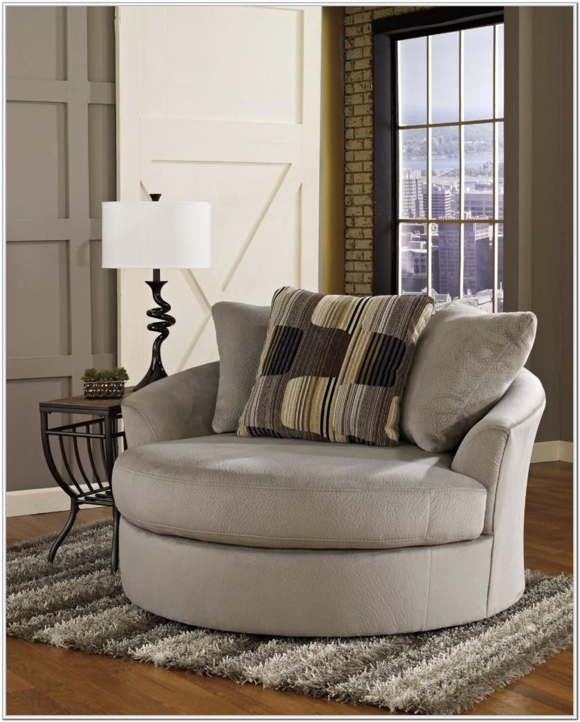 Living Room Furniture For Obese