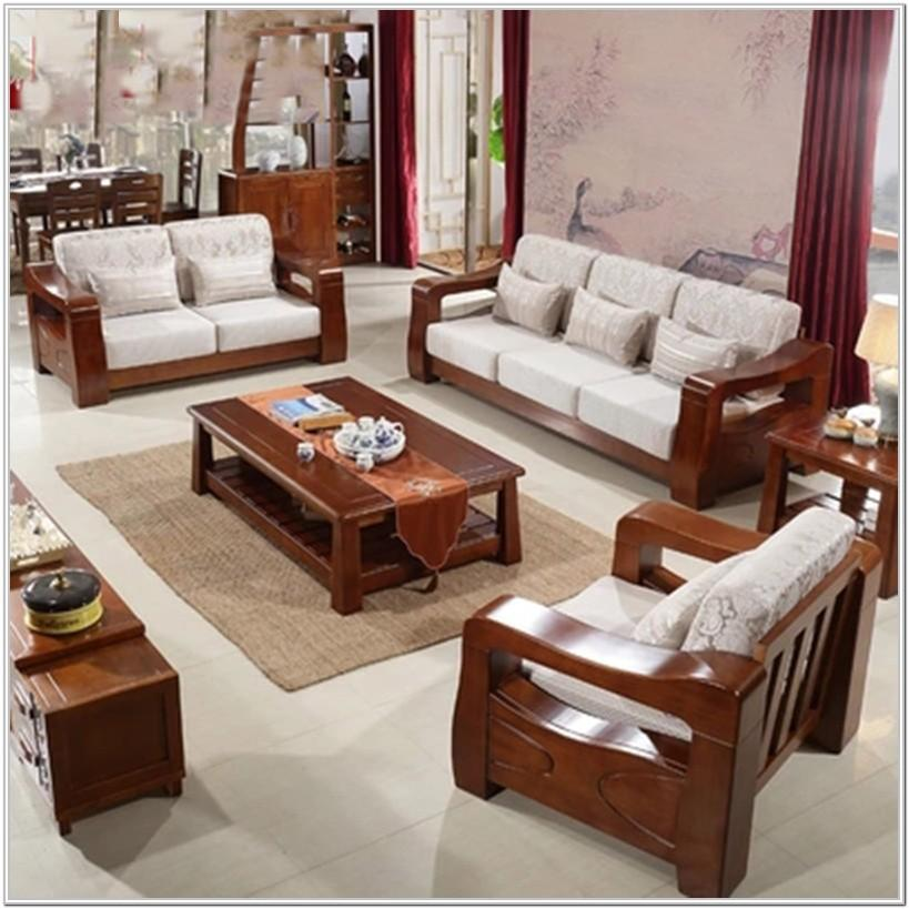 Living Room Furniture Free Shipping