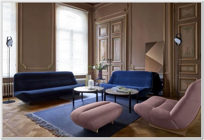 Living Room Furniture Ideas 2019