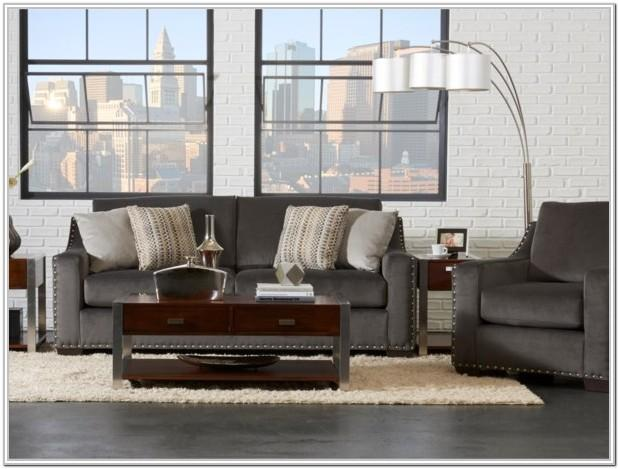 Living Room Furniture Lafayette La