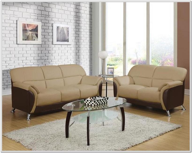 Living Room Furniture Las Vegas Nevada