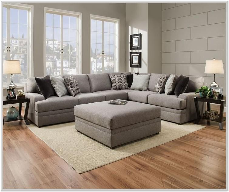 Living Room Furniture Los Angeles