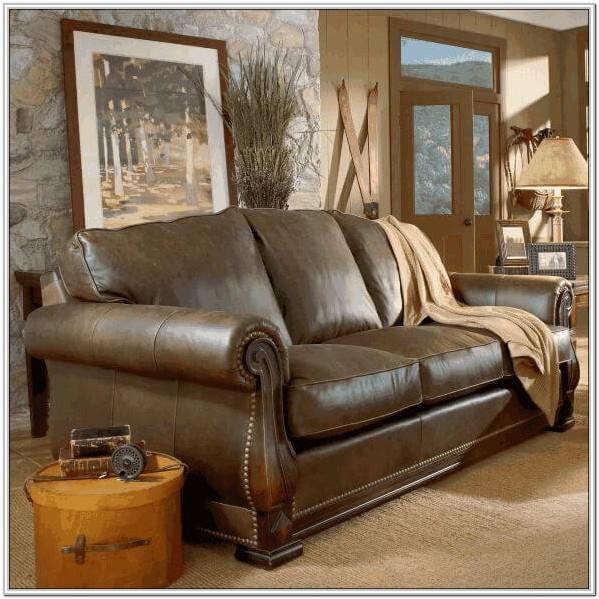 Living Room Furniture Manufacturers