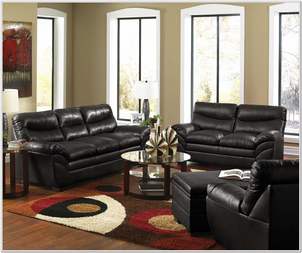 Living Room Furniture Miami Florida