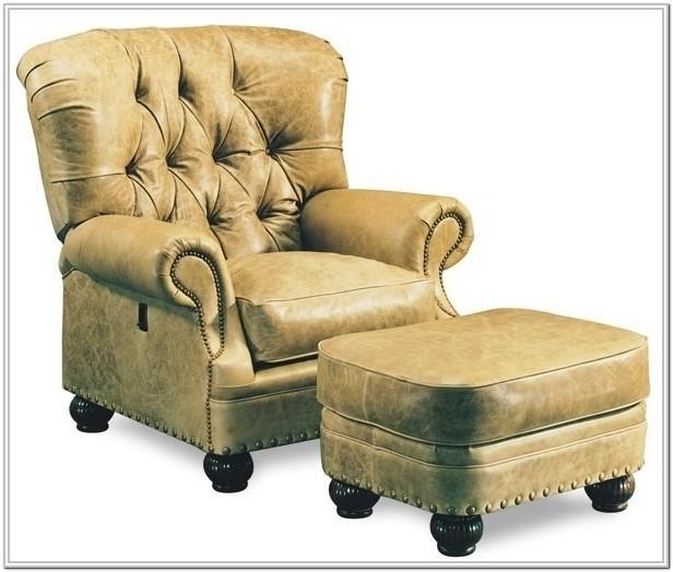 Living Room Furniture Missoula Mt