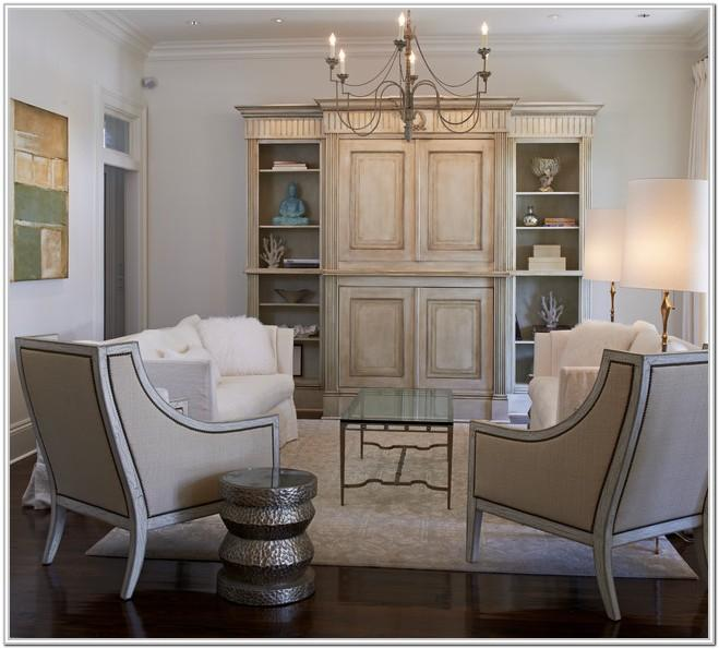 Living Room Furniture New Orleans
