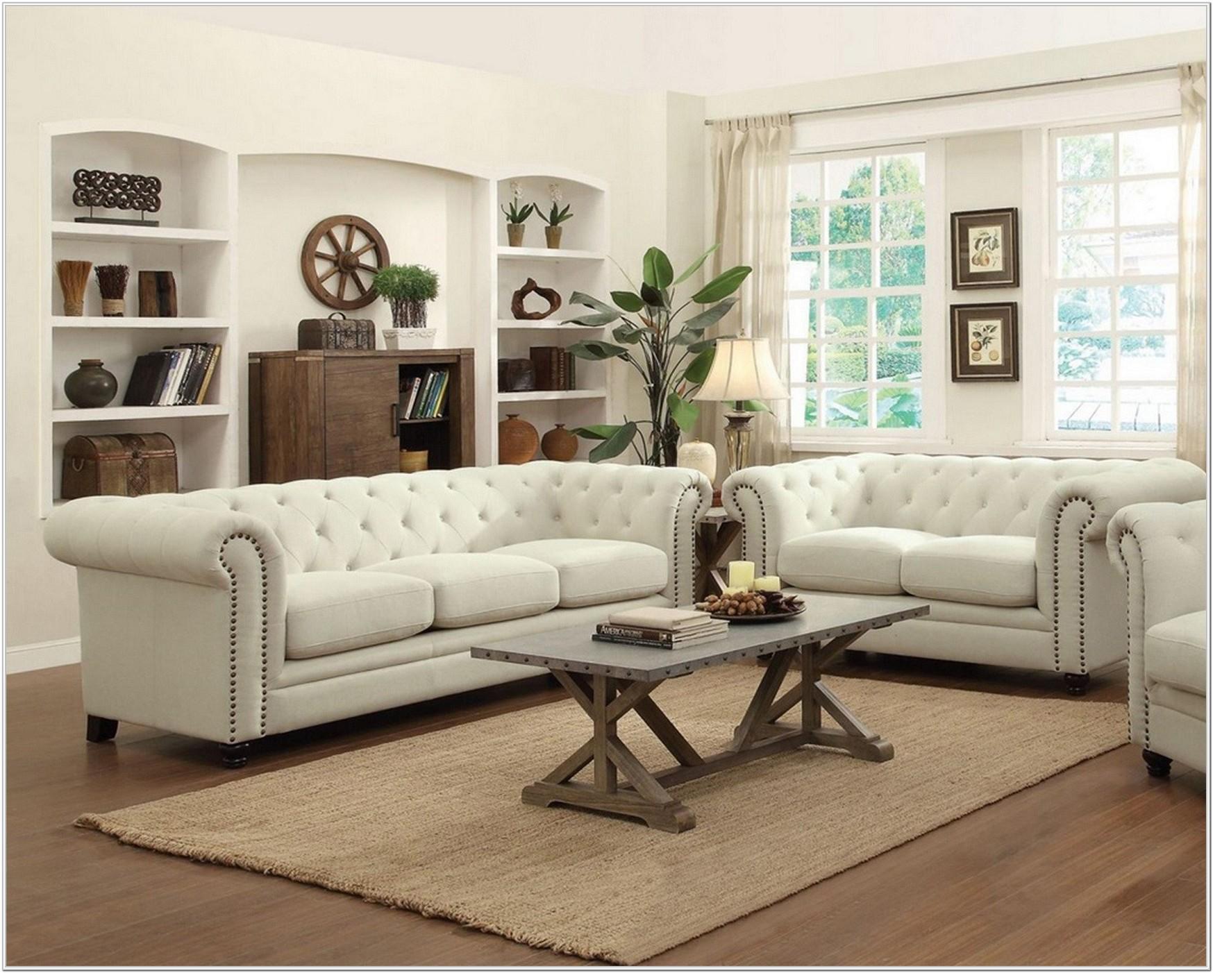 Living Room Furniture Okc