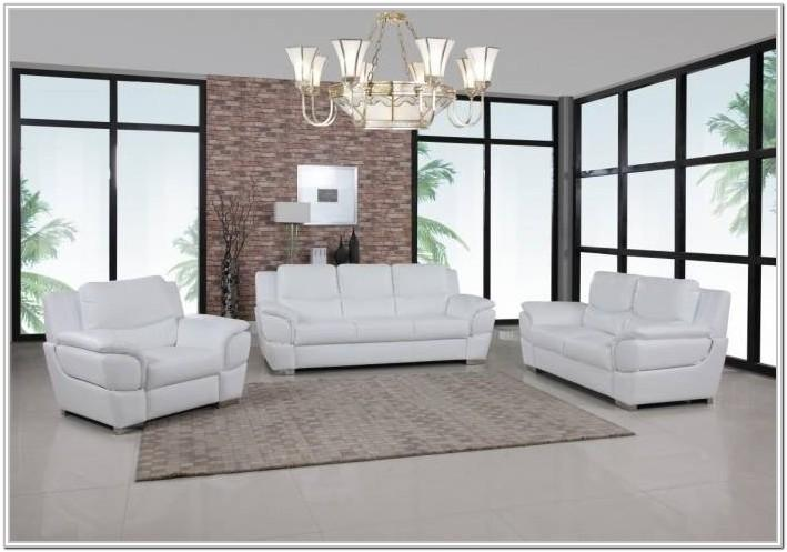 Living Room Furniture Pay Monthly