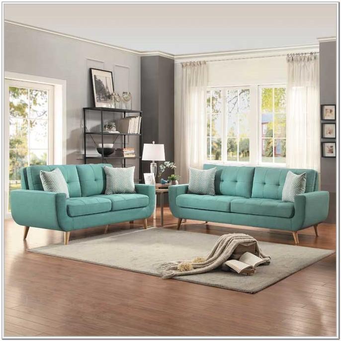 Living Room Furniture Portland Oregon