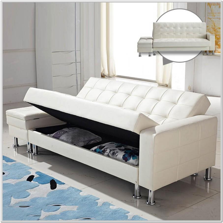 Living Room Furniture Reclining Sofa