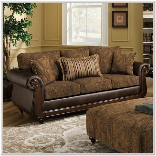 Living Room Furniture Sacramento