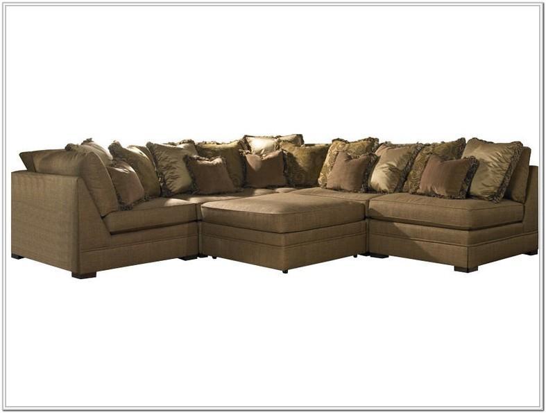 Living Room Furniture San Antonio