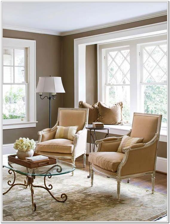Living Room Furniture Sets For Small Rooms