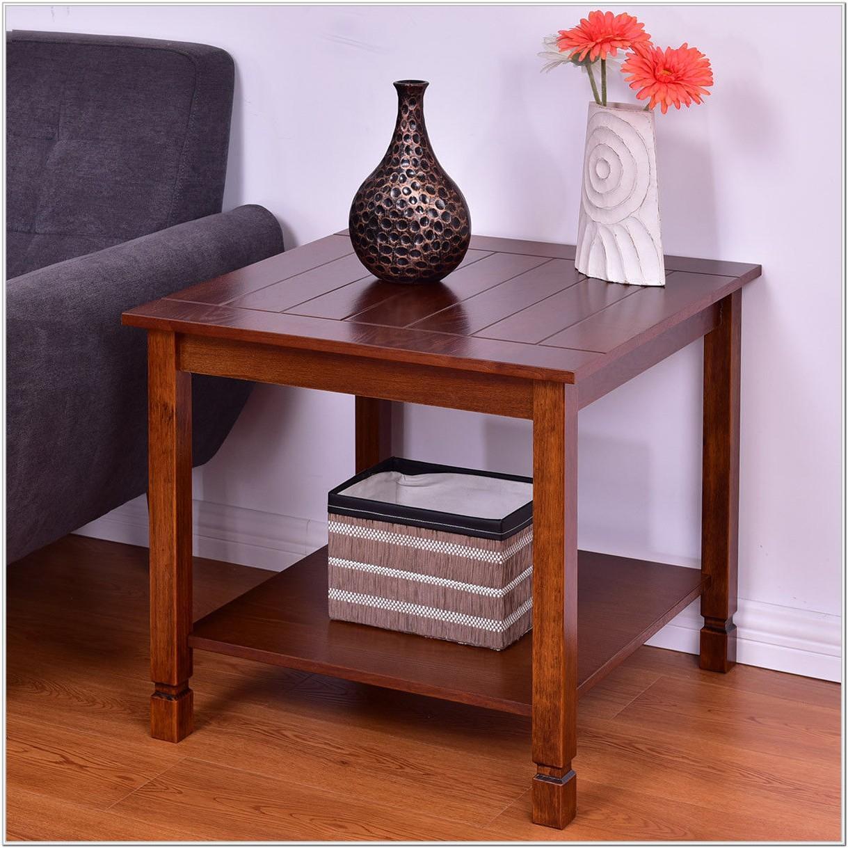 Living Room Furniture Stands