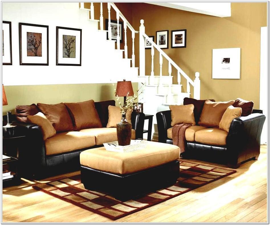 Living Room Furniture Under 500