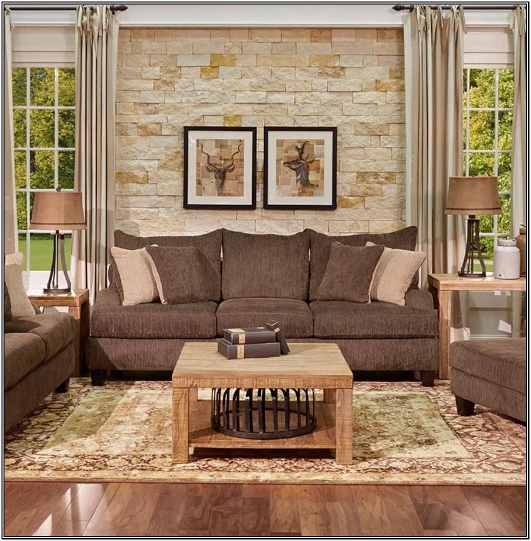 Living Room Gallery Furniture Houston
